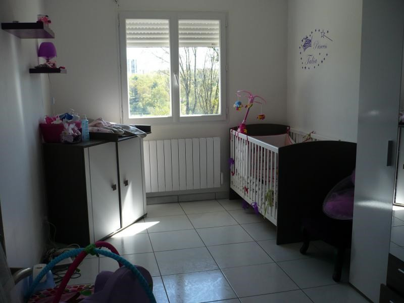 Vente maison / villa Limoges 210 000€ - Photo 6