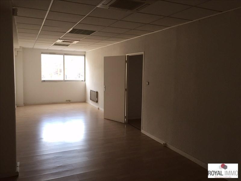 Rental office La valette du var 980€ +CH/ HT - Picture 2