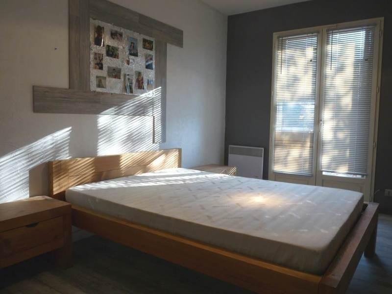 Sale house / villa Saint-pierre-en-faucigny 367000€ - Picture 5