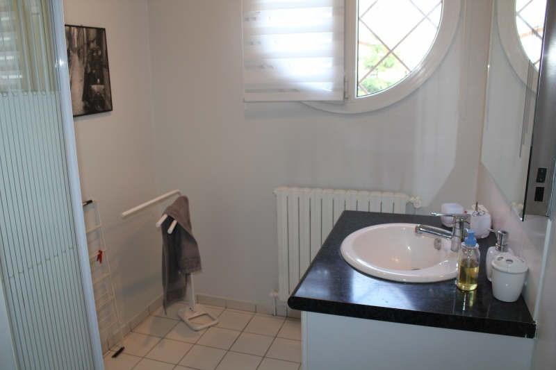 Vente maison / villa Houilles 750000€ - Photo 10