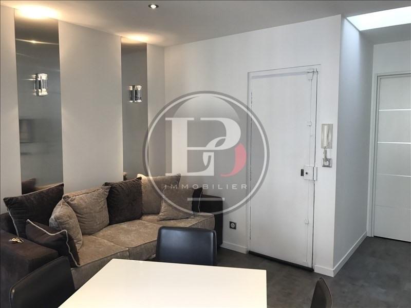 Location appartement Neuilly sur seine 1290€ CC - Photo 6