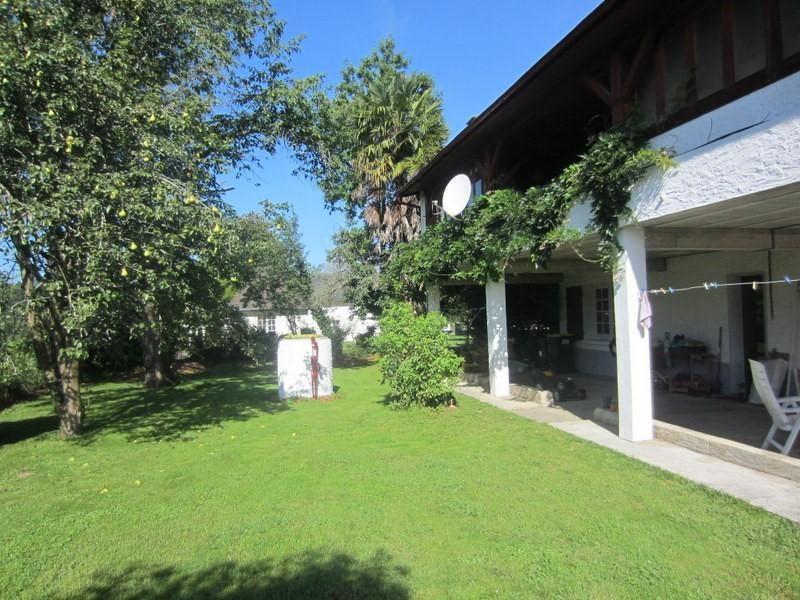 Sale house / villa Mauleon licharre 175000€ - Picture 2
