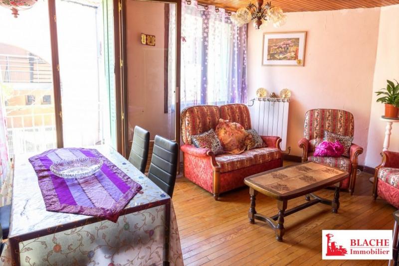Vendita casa Loriol-sur-drôme 135000€ - Fotografia 7