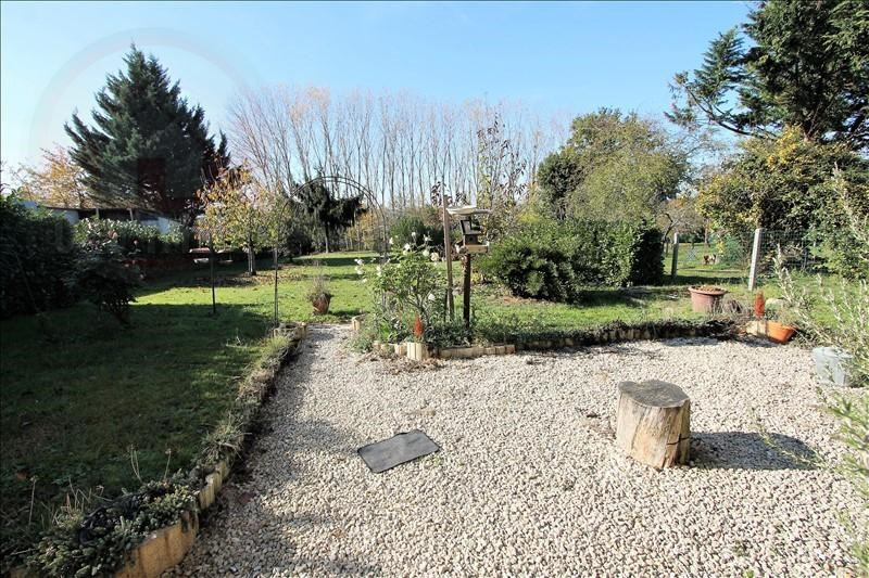 Sale house / villa Bergerac 134 000€ - Picture 6