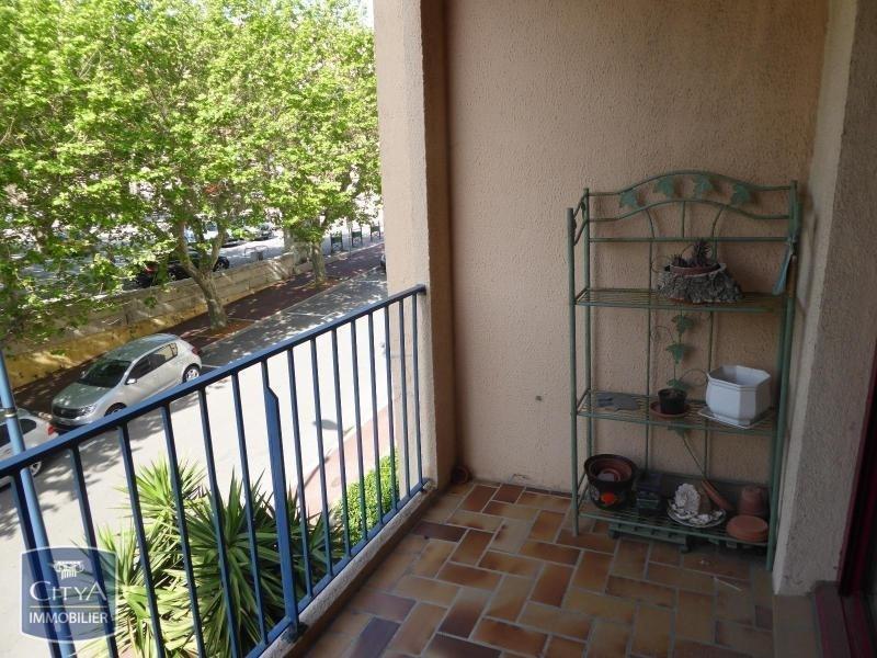 Sale apartment Port vendres 212000€ - Picture 4