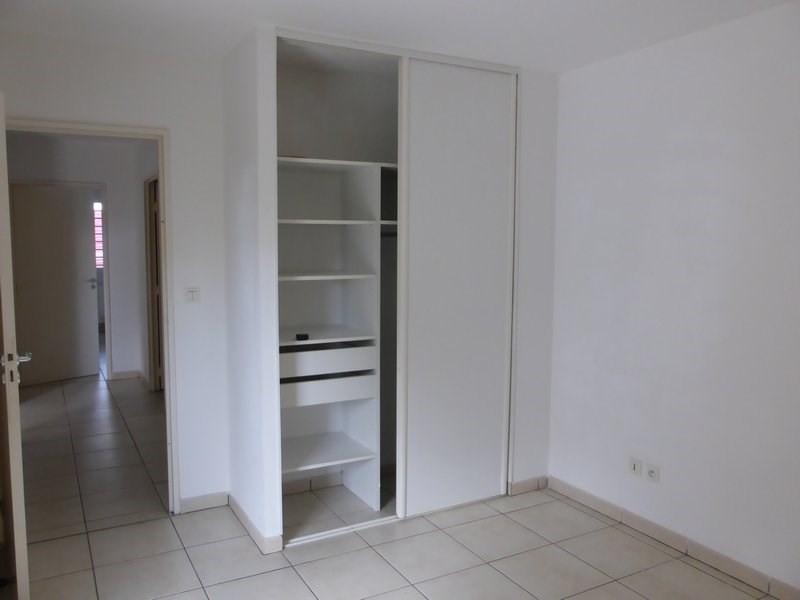 Vente appartement St denis 145000€ - Photo 5