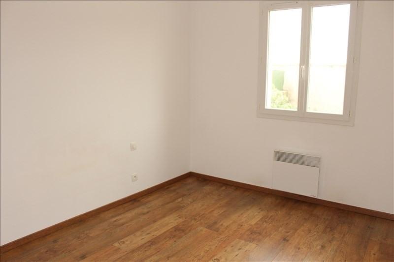 Sale house / villa St vivien 184450€ - Picture 5