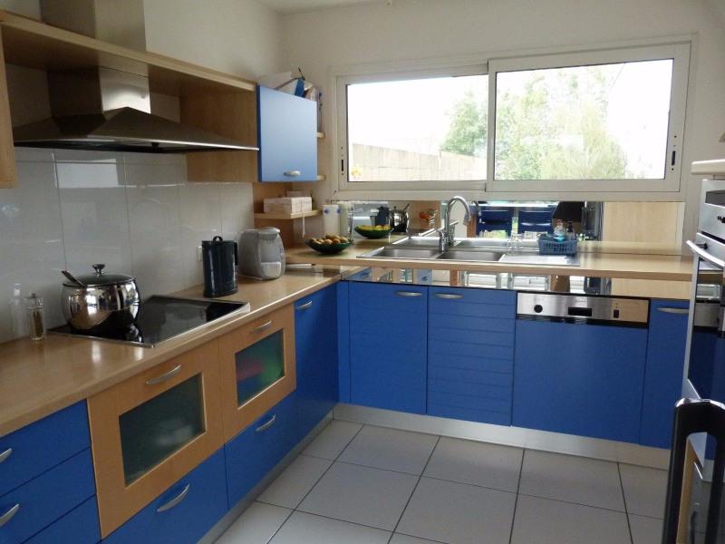Vente maison / villa Olonne sur mer 470000€ - Photo 3