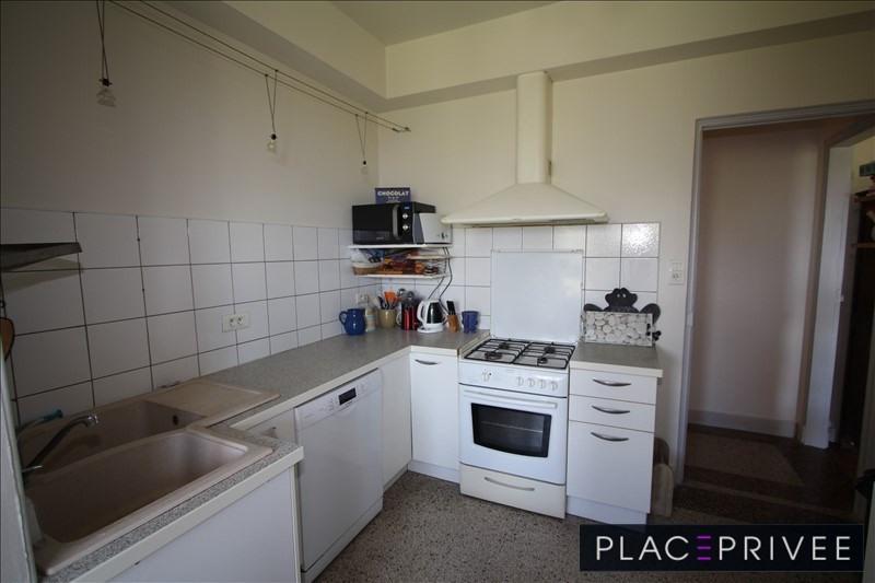Venta  casa Nancy 389000€ - Fotografía 6