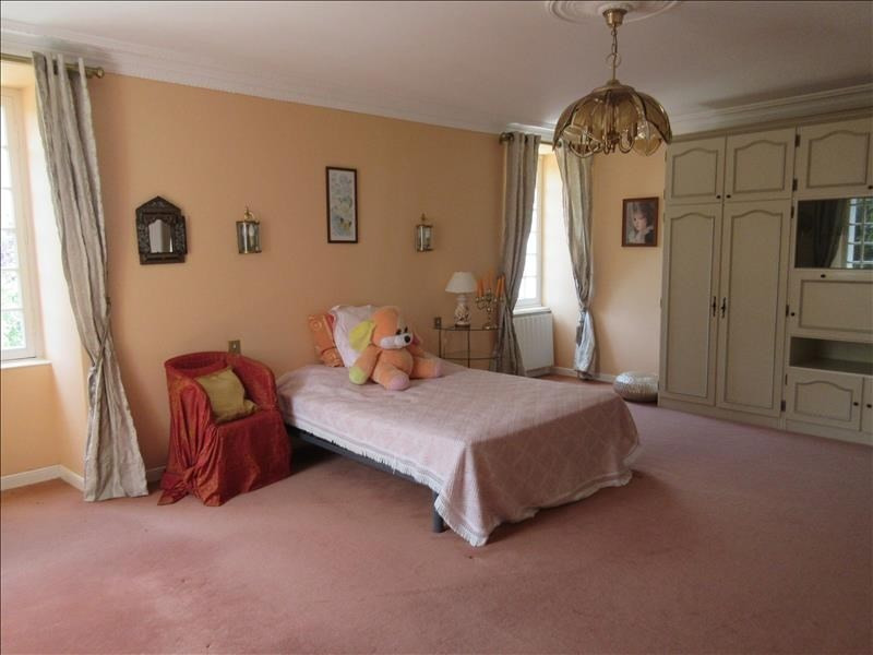 Deluxe sale house / villa St pere en retz 670000€ - Picture 8