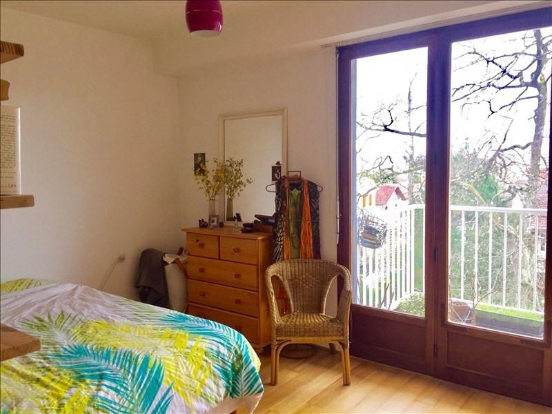 Sale apartment Pau 103000€ - Picture 4