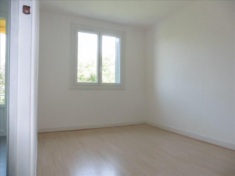 Vendita appartamento Ste colombe 115000€ - Fotografia 3