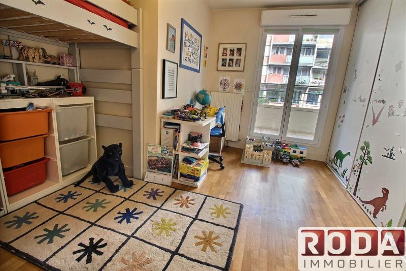Vente appartement Châtillon 770000€ - Photo 8