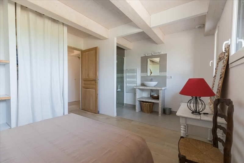 Vente maison / villa Rambouillet 795000€ - Photo 9