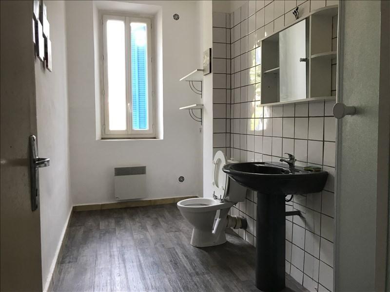 Location appartement Toulon 521€ CC - Photo 3