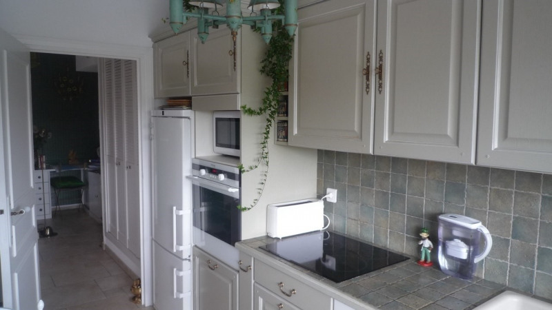 Viager appartement Nantes 46 500€ - Photo 18