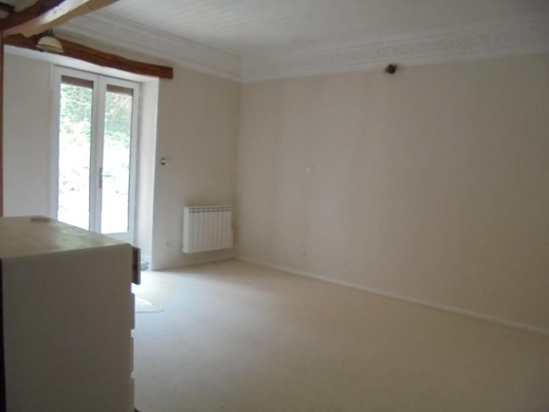 Investment property house / villa Anglefort 120000€ - Picture 5