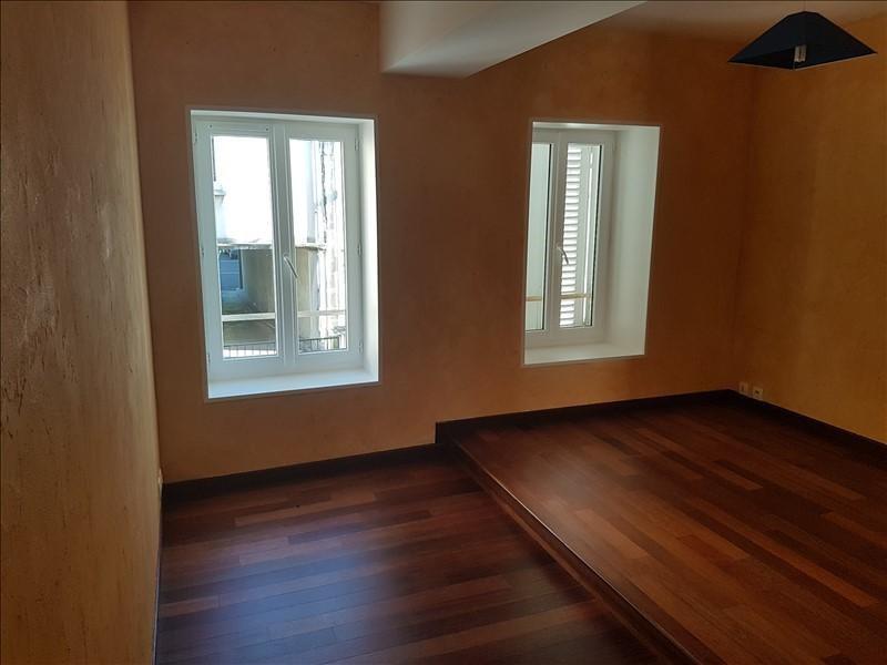 Vente maison / villa Caen 312000€ - Photo 10