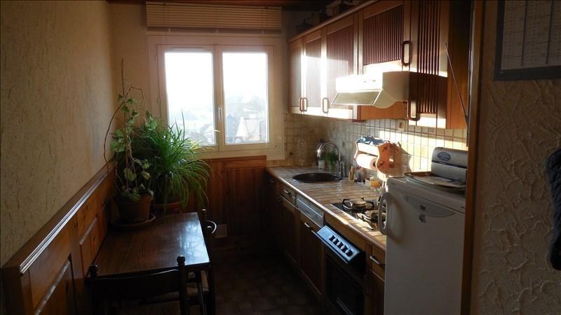 Vente appartement Pornichet 154800€ - Photo 3