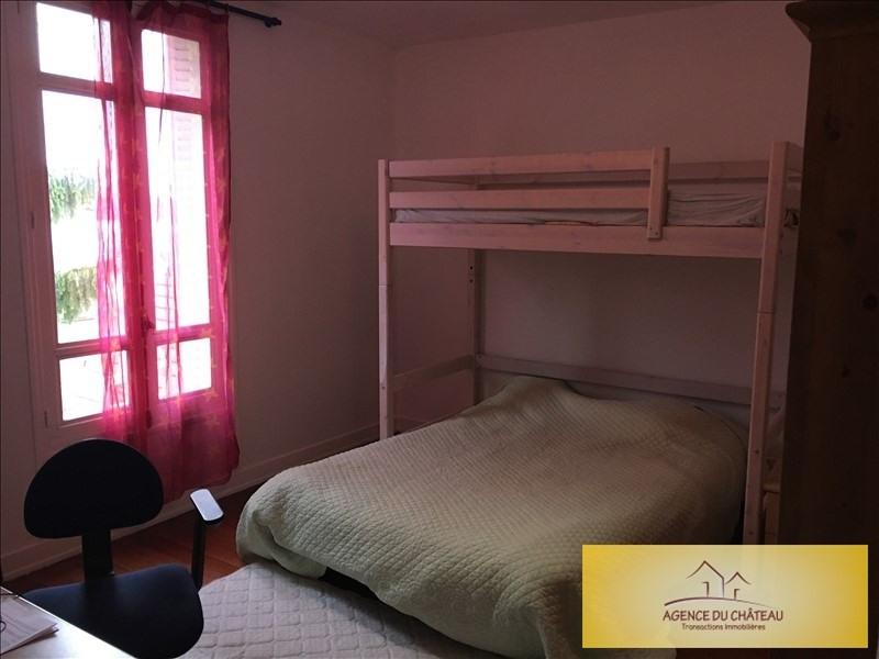 Sale house / villa Bonnieres sur seine 238000€ - Picture 8