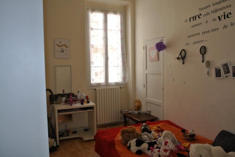 Vente appartement Ajaccio 199500€ - Photo 8