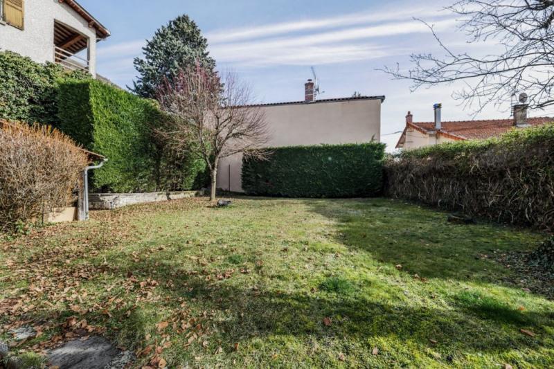 Sale house / villa Perrier 149900€ - Picture 11