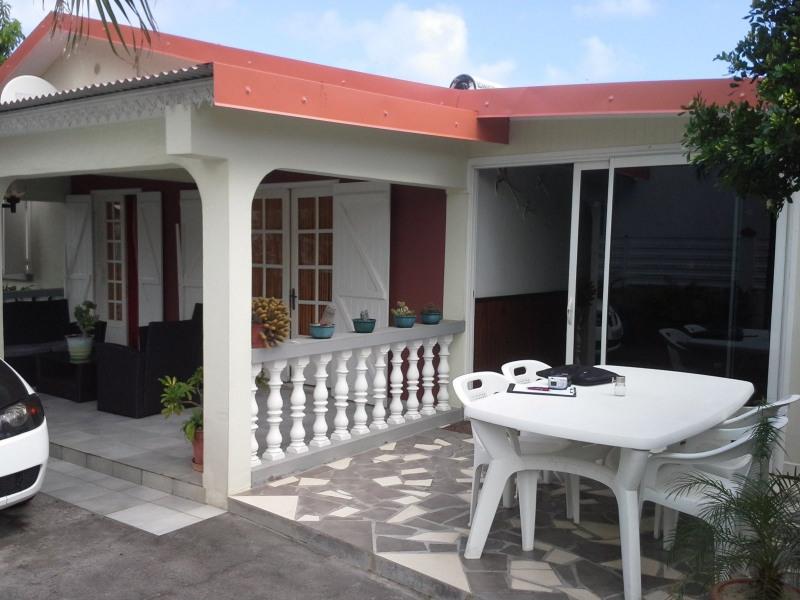 Vente maison / villa St joseph 178200€ - Photo 1