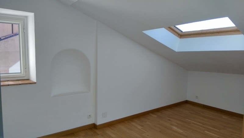 Vente appartement Le luc 109000€ - Photo 5