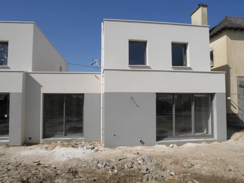 Location maison / villa L hermitage 990€ CC - Photo 3