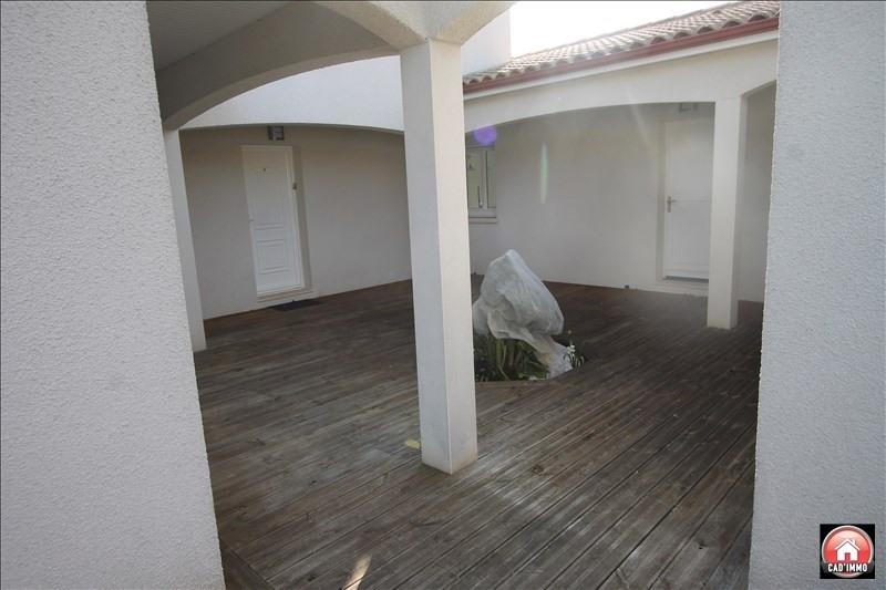 Sale house / villa Lalinde 344000€ - Picture 8