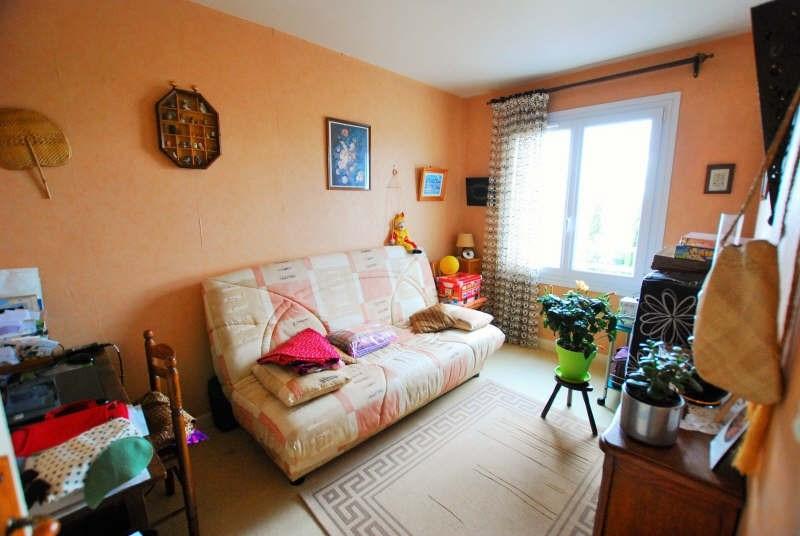 Vente appartement Montesson 215000€ - Photo 5