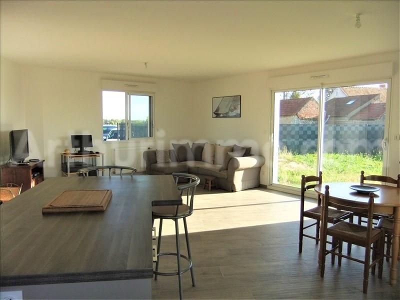 Sale house / villa Chaingy 208000€ - Picture 2