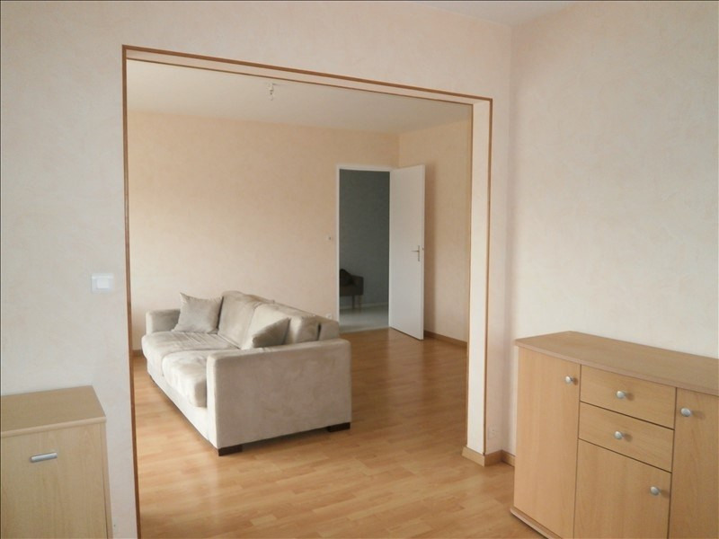 Vente appartement St nazaire 174 900€ - Photo 5