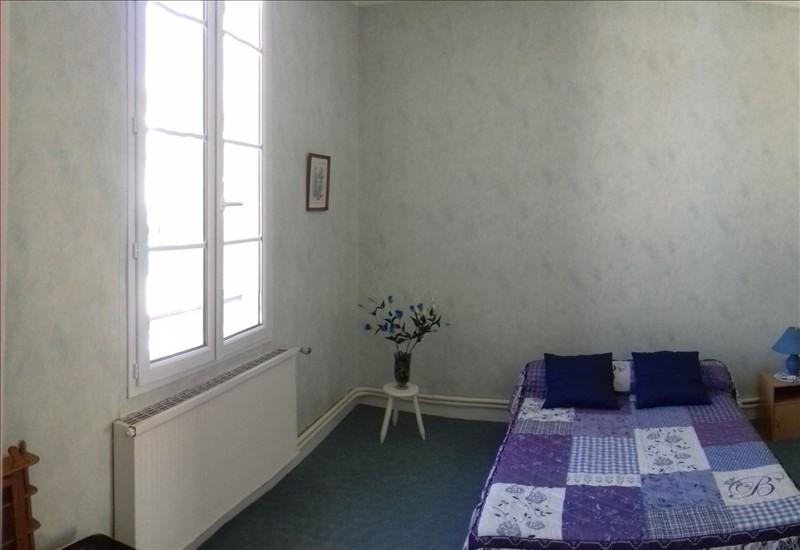 Sale house / villa Surgeres 259000€ - Picture 12