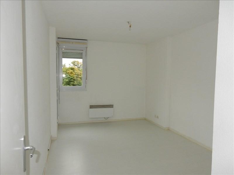 Vente appartement Fontaine 105000€ - Photo 4