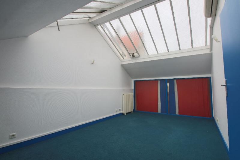 Venta  apartamento Suresnes 842500€ - Fotografía 8