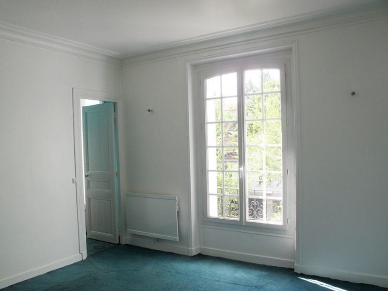 Vente appartement Villemomble 210 000€ - Photo 6