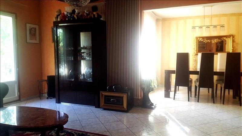 Sale house / villa Noisiel 435000€ - Picture 6