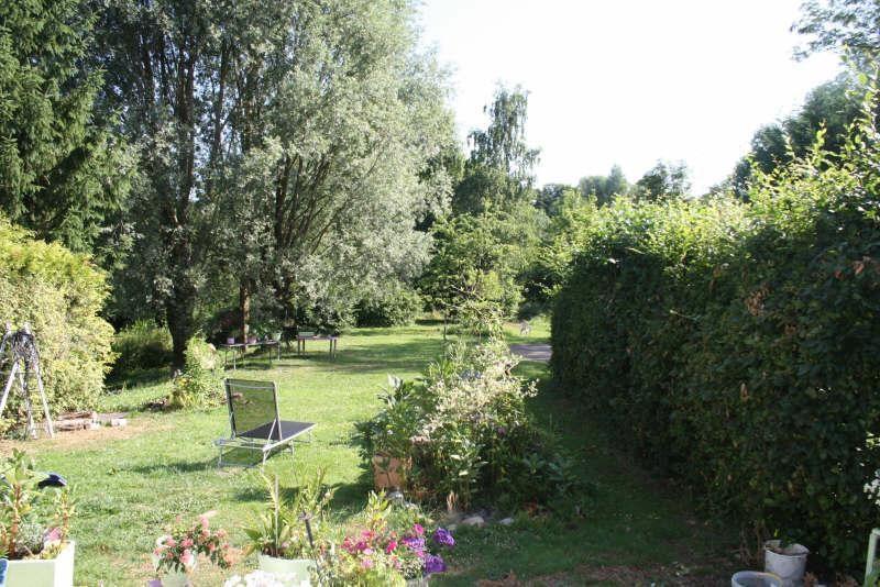 Sale house / villa Fourmies 171200€ - Picture 9
