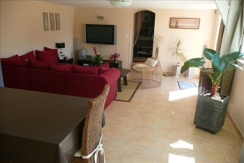 Vente maison / villa Lhommaize 210000€ - Photo 9