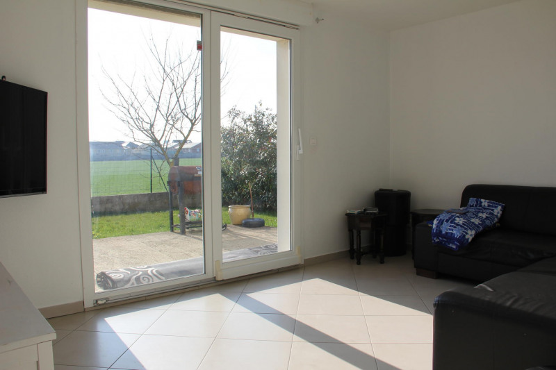 Location maison / villa Châlons-en-champagne 1 270€ CC - Photo 4