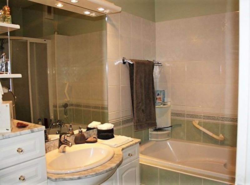Vente appartement Royan 337600€ - Photo 6