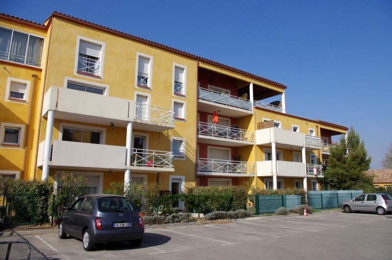 Продажa квартирa Le pontet 187000€ - Фото 1