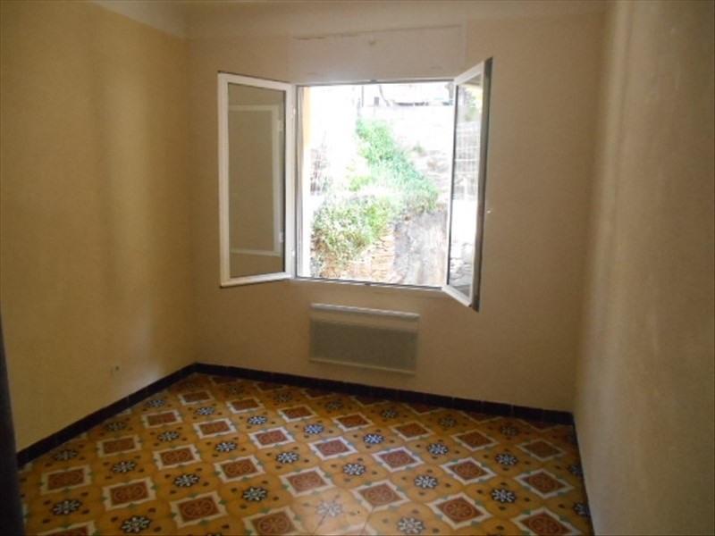 Location appartement Port vendres 570€ CC - Photo 5