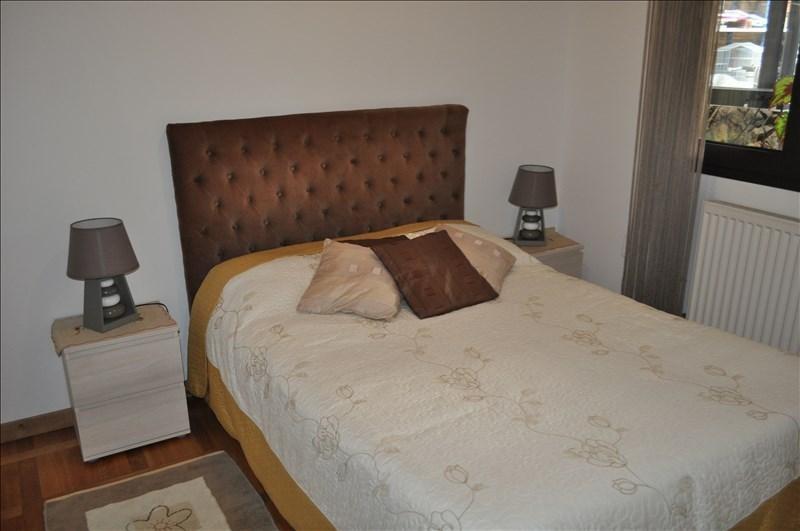 Sale house / villa Villemomble 252000€ - Picture 9