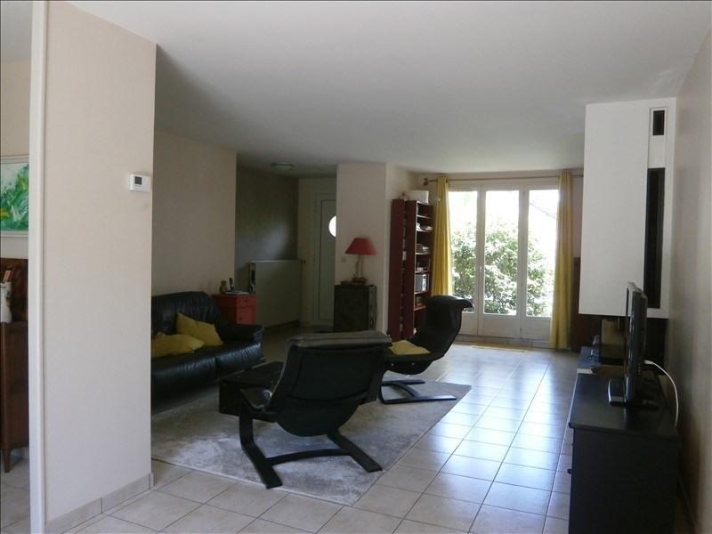 Vente maison / villa St nazaire 280000€ - Photo 10
