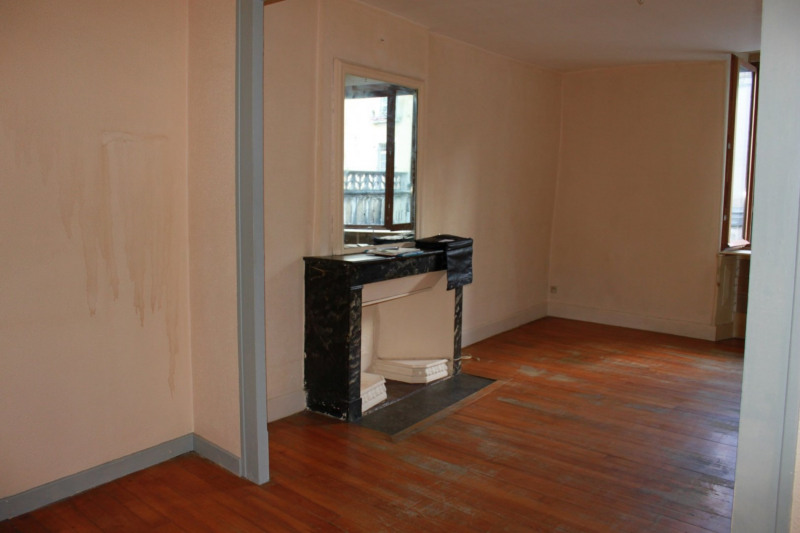 Vente immeuble Vienne 333 000€ - Photo 5