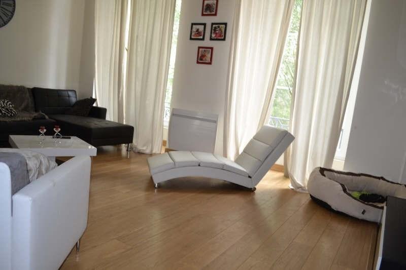 Vente de prestige appartement Tarbes 240000€ - Photo 7