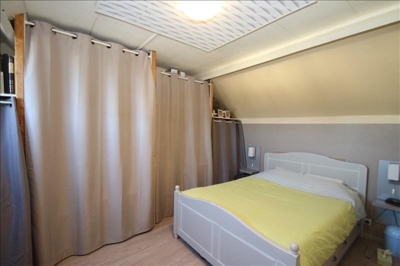 Sale house / villa Mareuil sur ourcq 137000€ - Picture 6