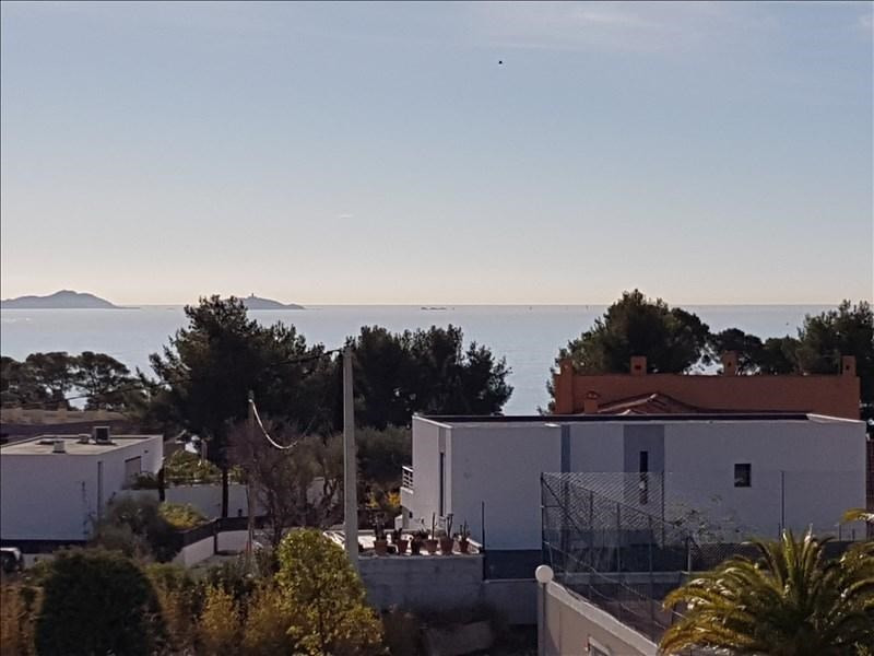 Vente appartement Bandol 217 000€ - Photo 9